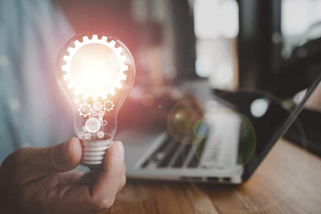 Online-Marketing-Beratung, Webdesign, Onlineshop-Programmierung und Google-Optimierung von der Webagentur kreativhuhn in Gols