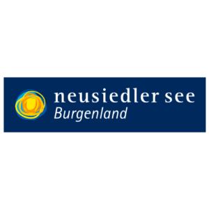 Neusiedler See Tourismus