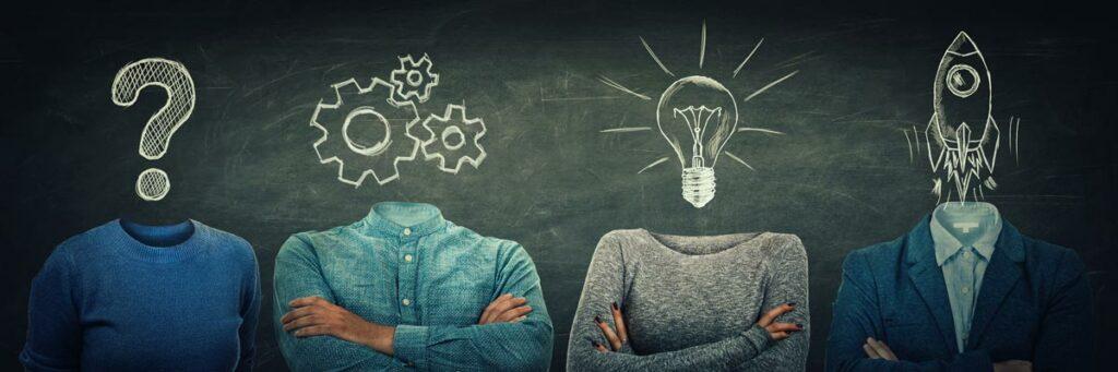 Online-Marketing-Consulting und Inhouse SEO-Workshops für Marketing-Zielgruppen