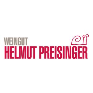 Weingut Helmut Preisinger